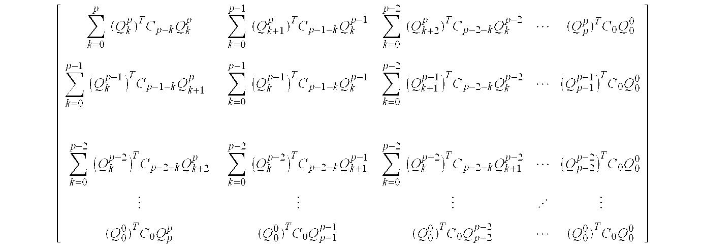 Figure US20030126103A1-20030703-M00045