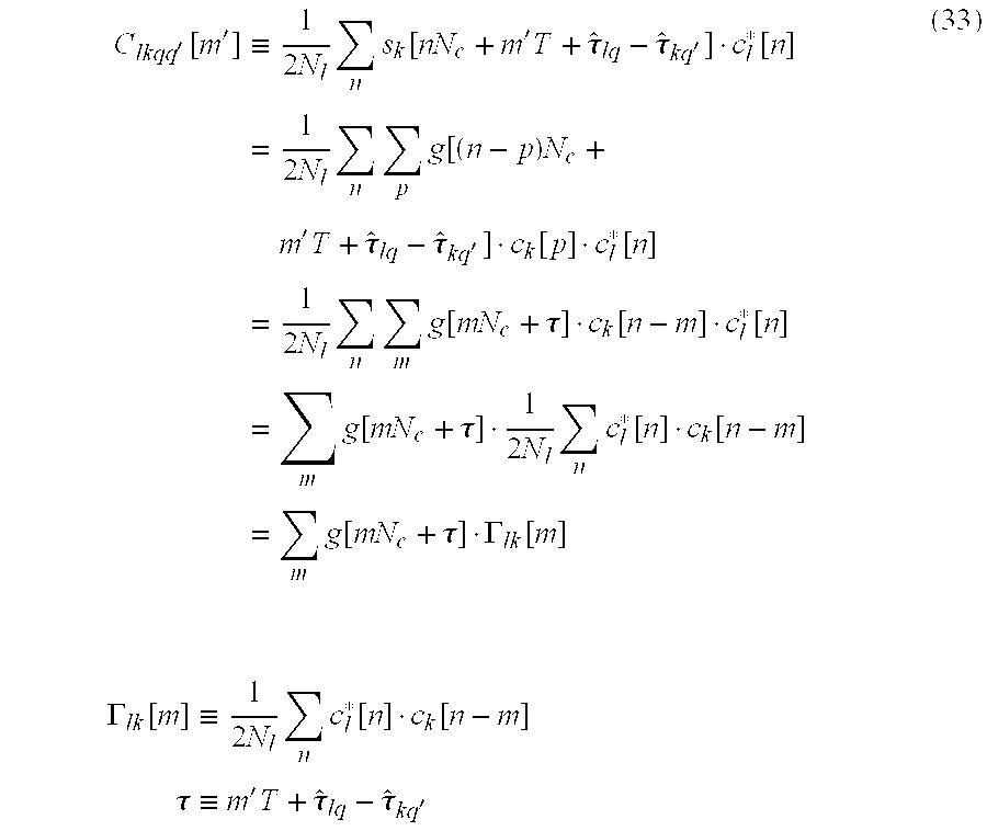 Figure US20030128739A1-20030710-M00060