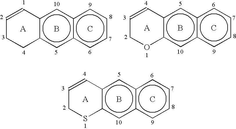 Figure US20030130515A1-20030710-C00003