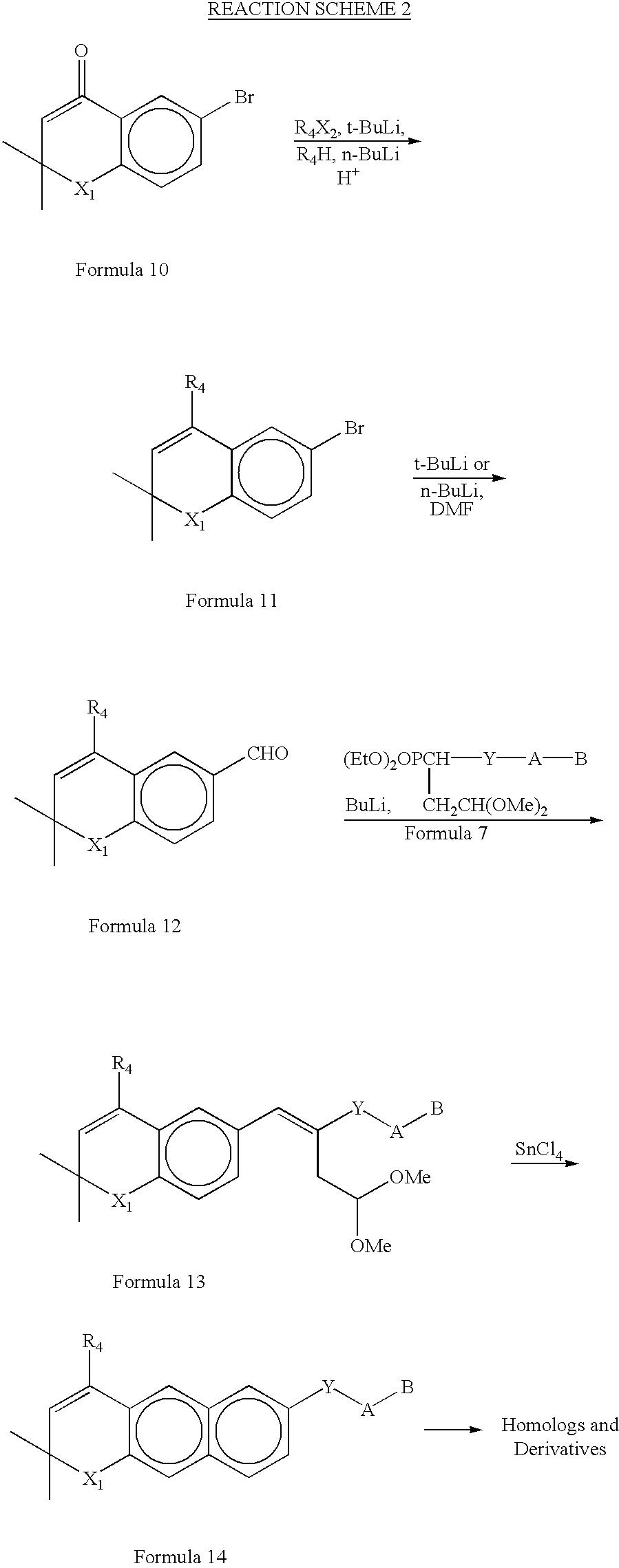 Figure US20030130515A1-20030710-C00008