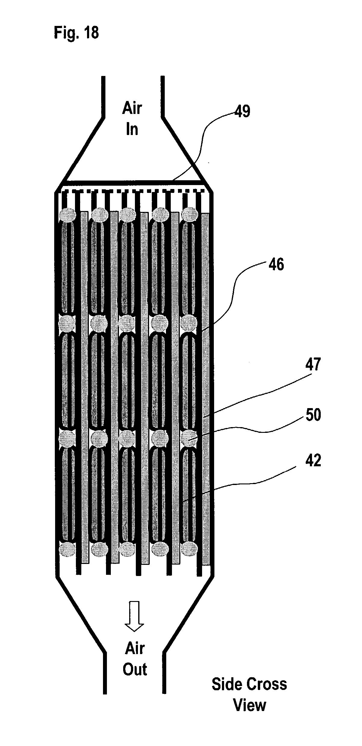 patent us20030131623