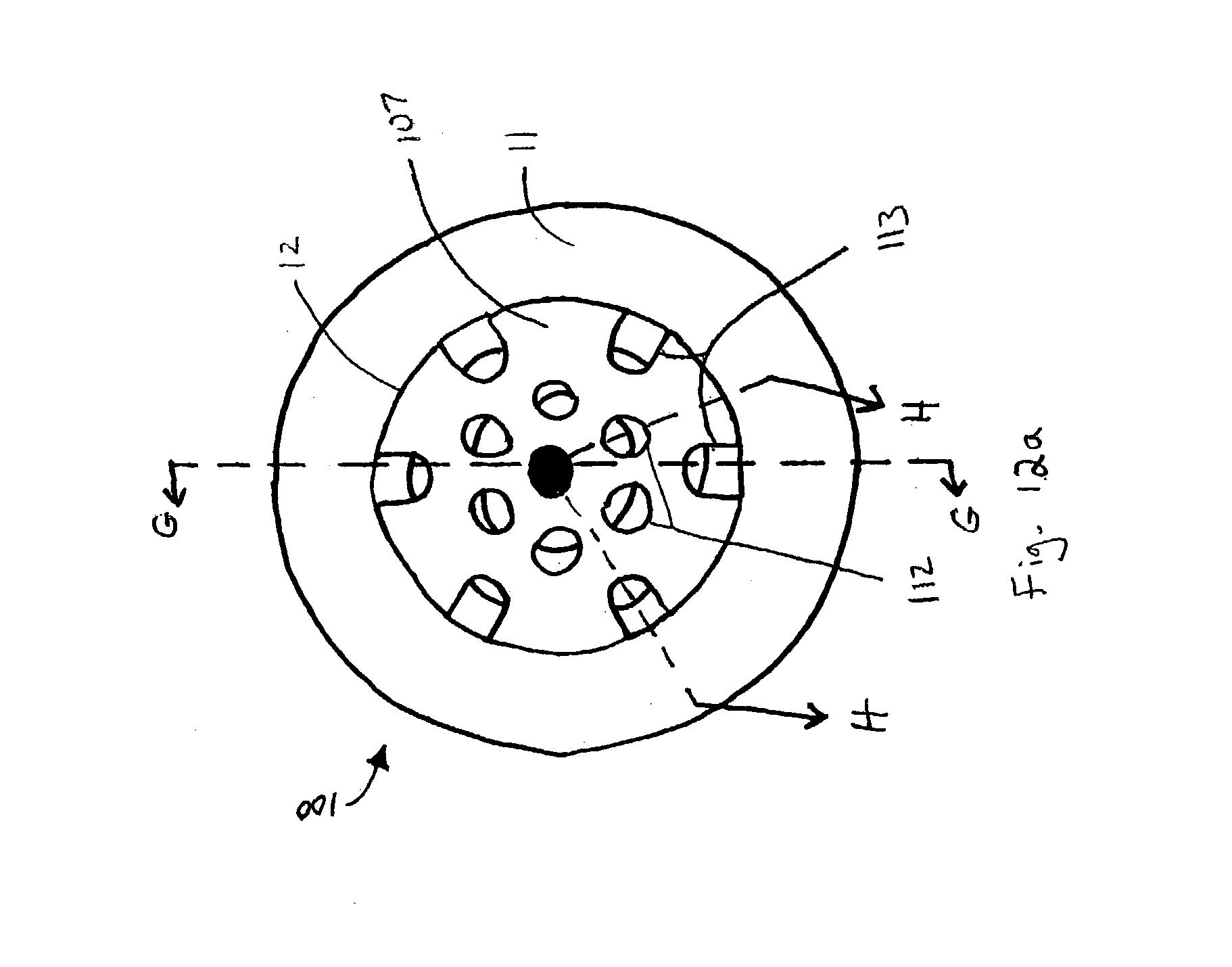 patent us20030133310 automotive lamp assembly moisture control system google patentsuche. Black Bedroom Furniture Sets. Home Design Ideas