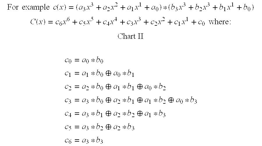 Figure US20030133568A1-20030717-M00001