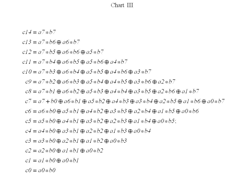 Figure US20030133568A1-20030717-M00003