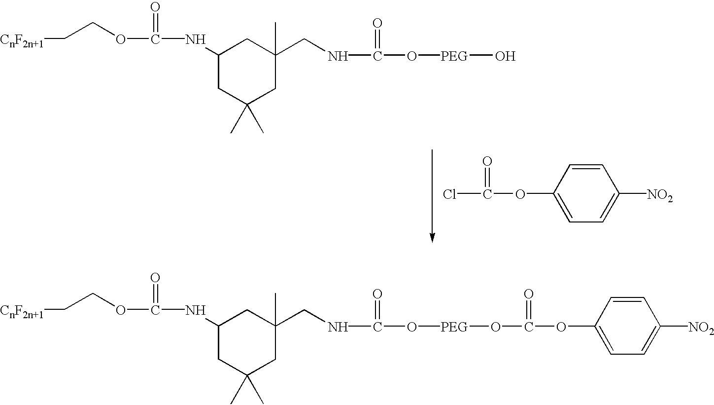 Figure US20030134129A1-20030717-C00002