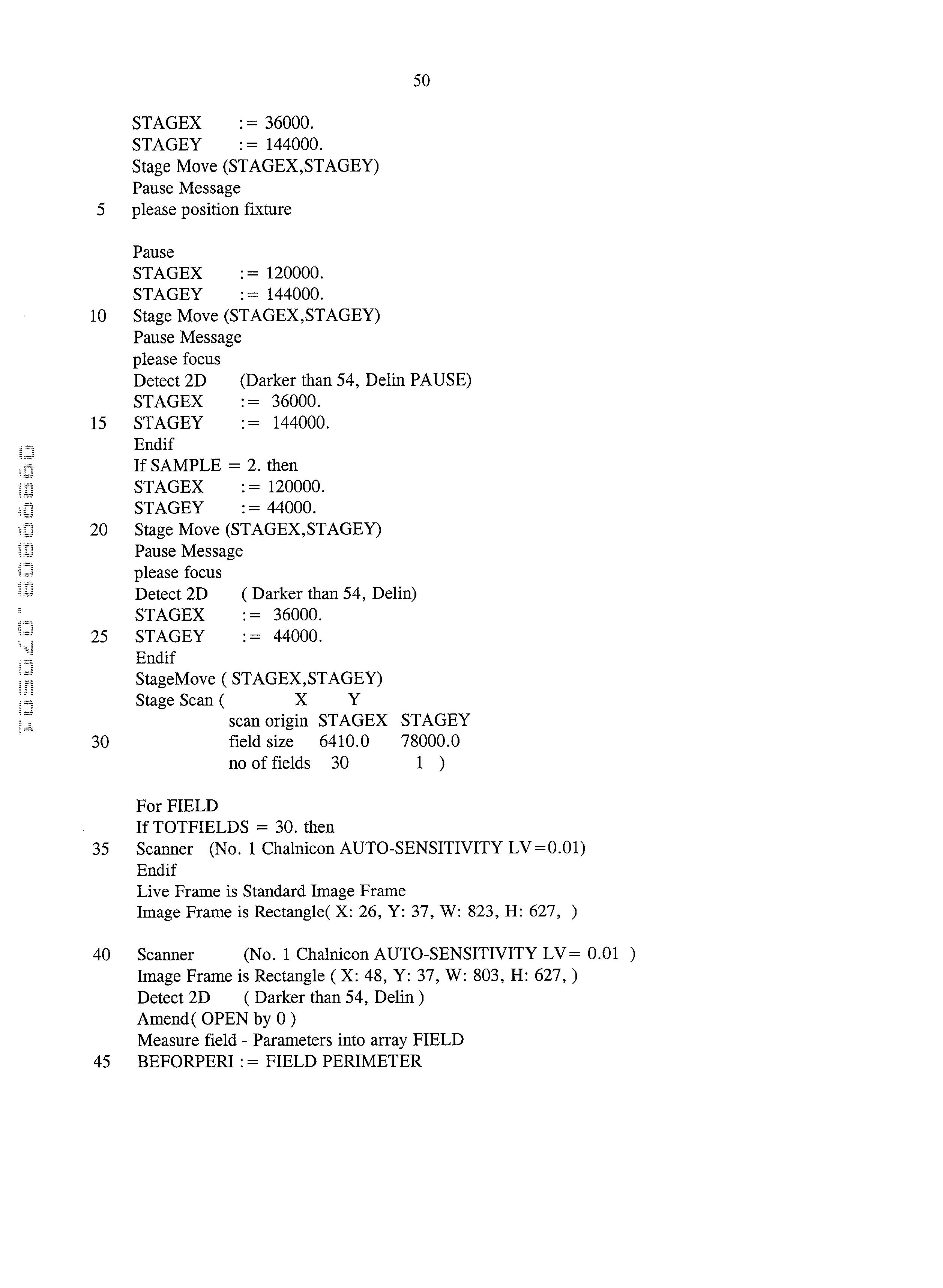 Figure US20030135191A1-20030717-P00005