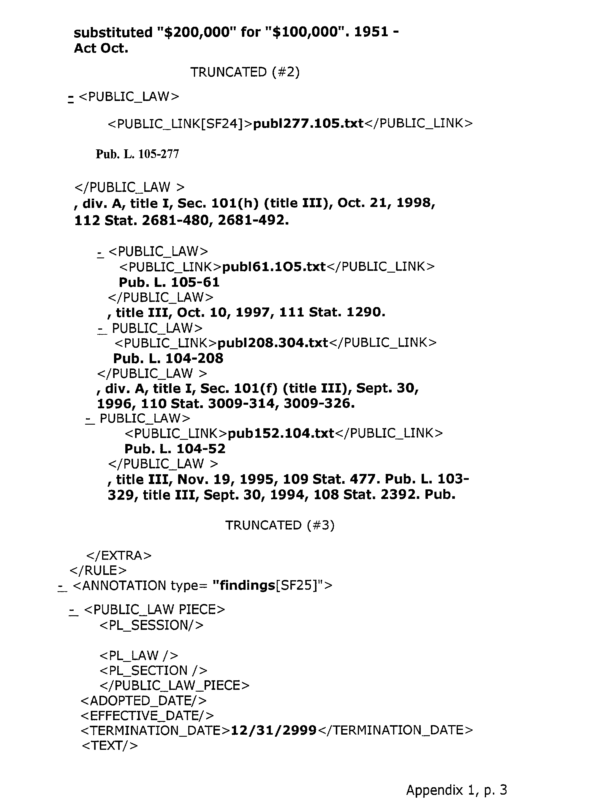 Figure US20030135520A1-20030717-P00003
