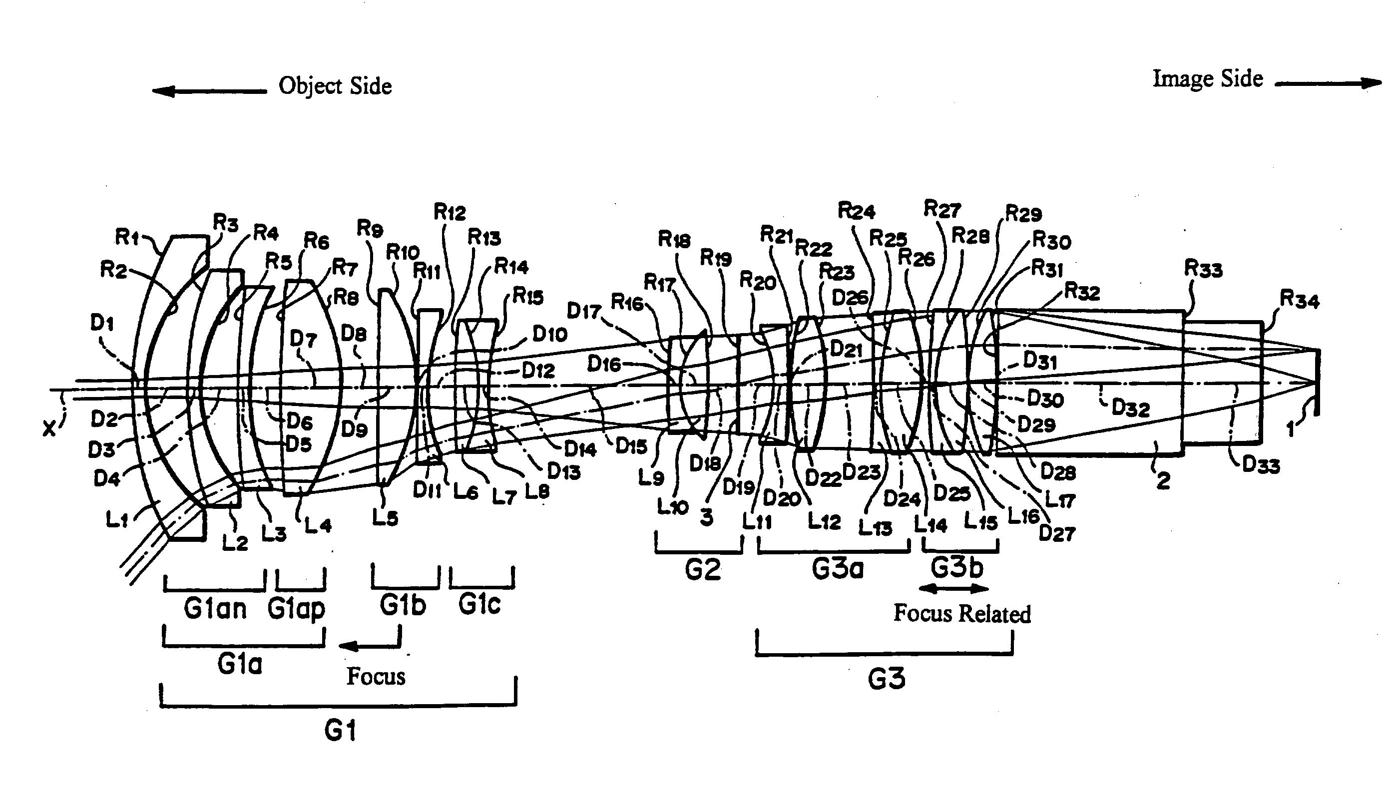 Amazing kia sportage wiring diagram composition everything you luxury 99 kia sportage wiring diagram elaboration wiring diagram asfbconference2016 Choice Image
