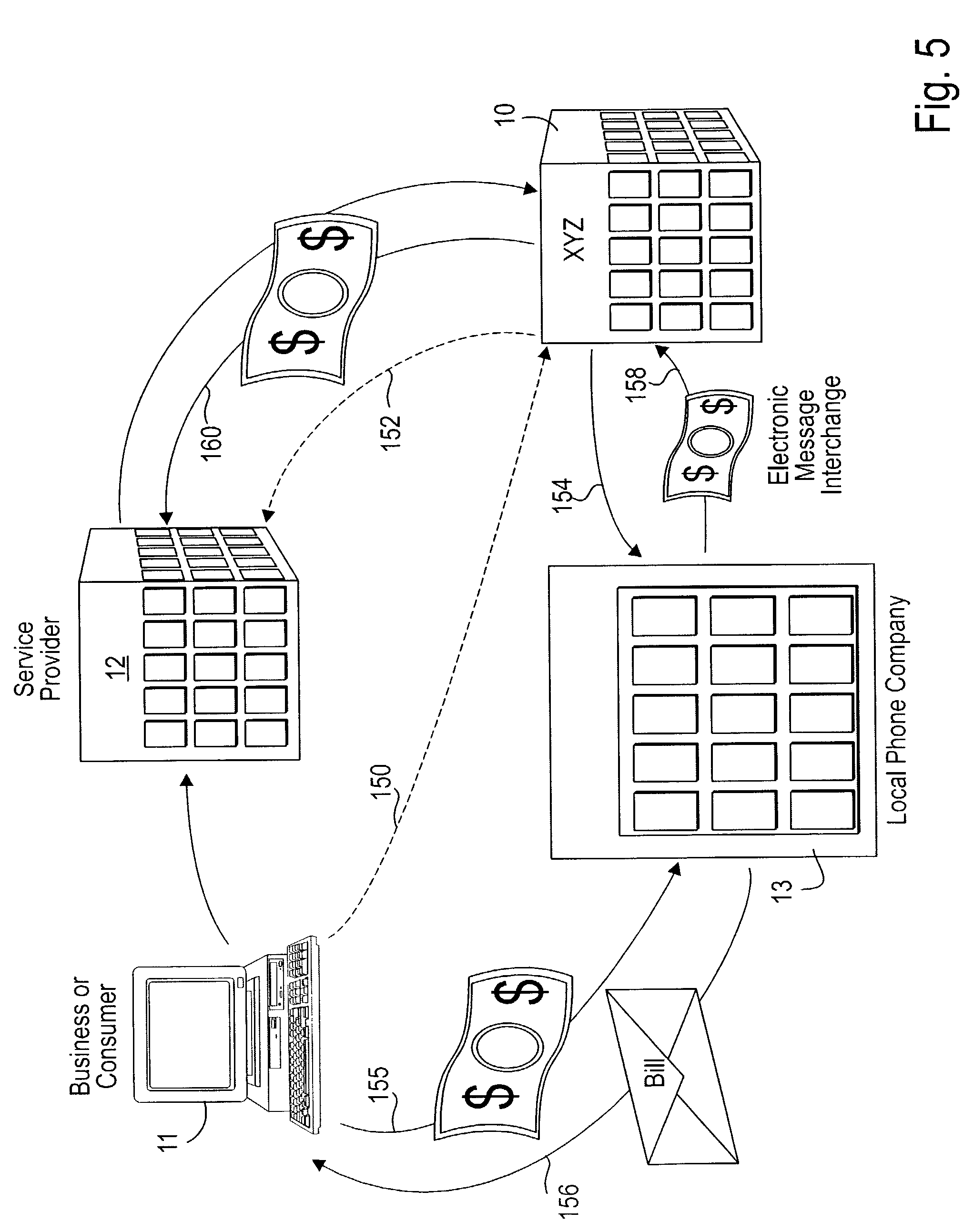 Line Drawing Method Ethics : Patent us  method and apparatus to validate a