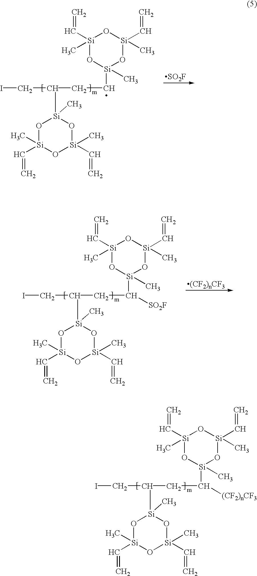 Figure US20030138645A1-20030724-C00007