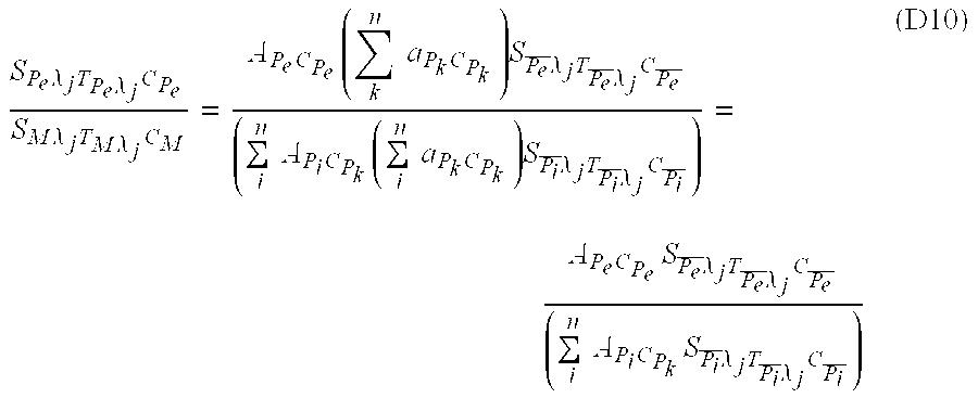 Figure US20030139886A1-20030724-M00047