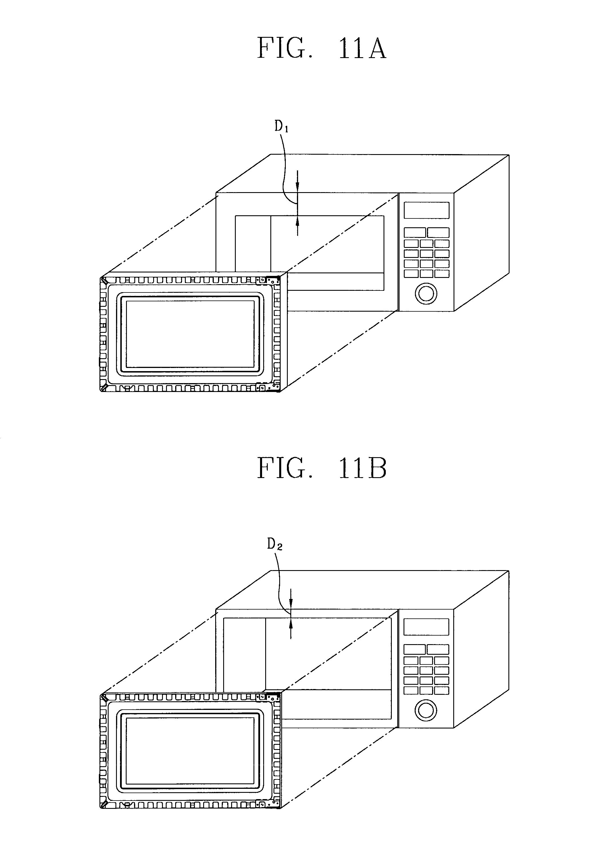 patent us20030141298