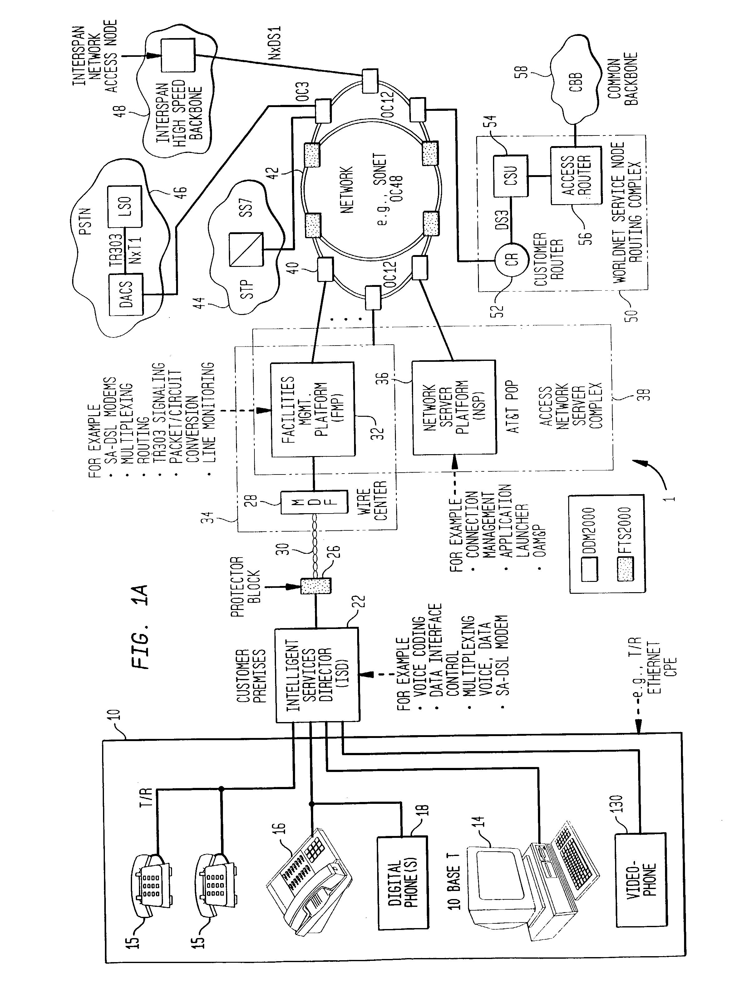 tivo moca wiring diagram wiring diagram database Network Cloud Icon moca tivo mini network diagram wiring diagram database antena tivo moca diagram modem coax cable box