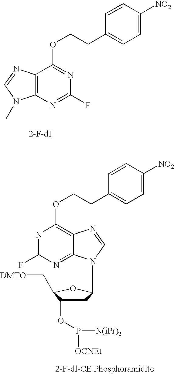 Figure US20030143598A1-20030731-C00012