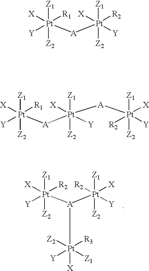 Figure US20030144570A1-20030731-C00017