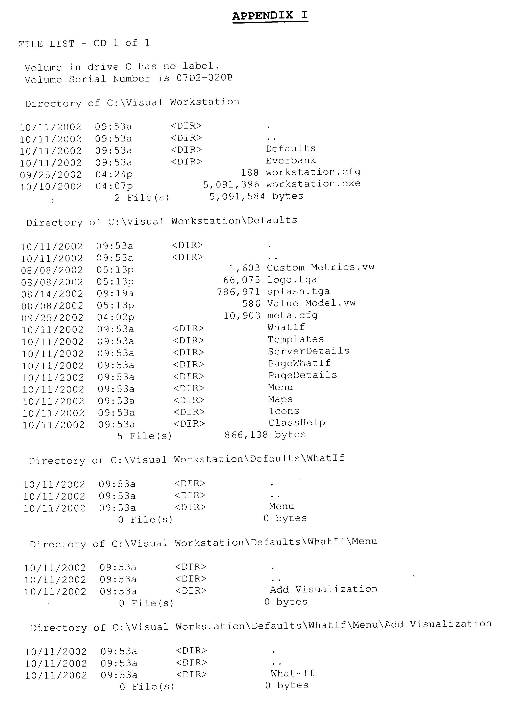 Figure US20030144868A1-20030731-P00001