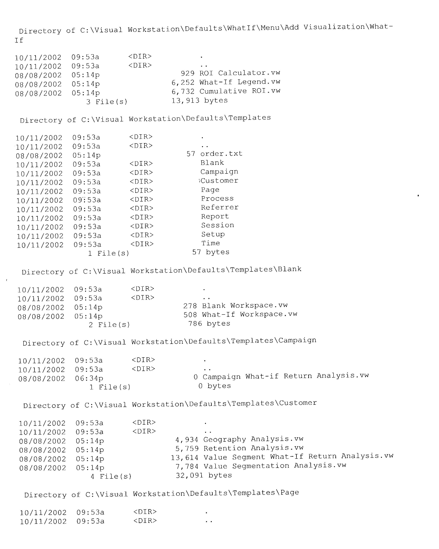 Figure US20030144868A1-20030731-P00002