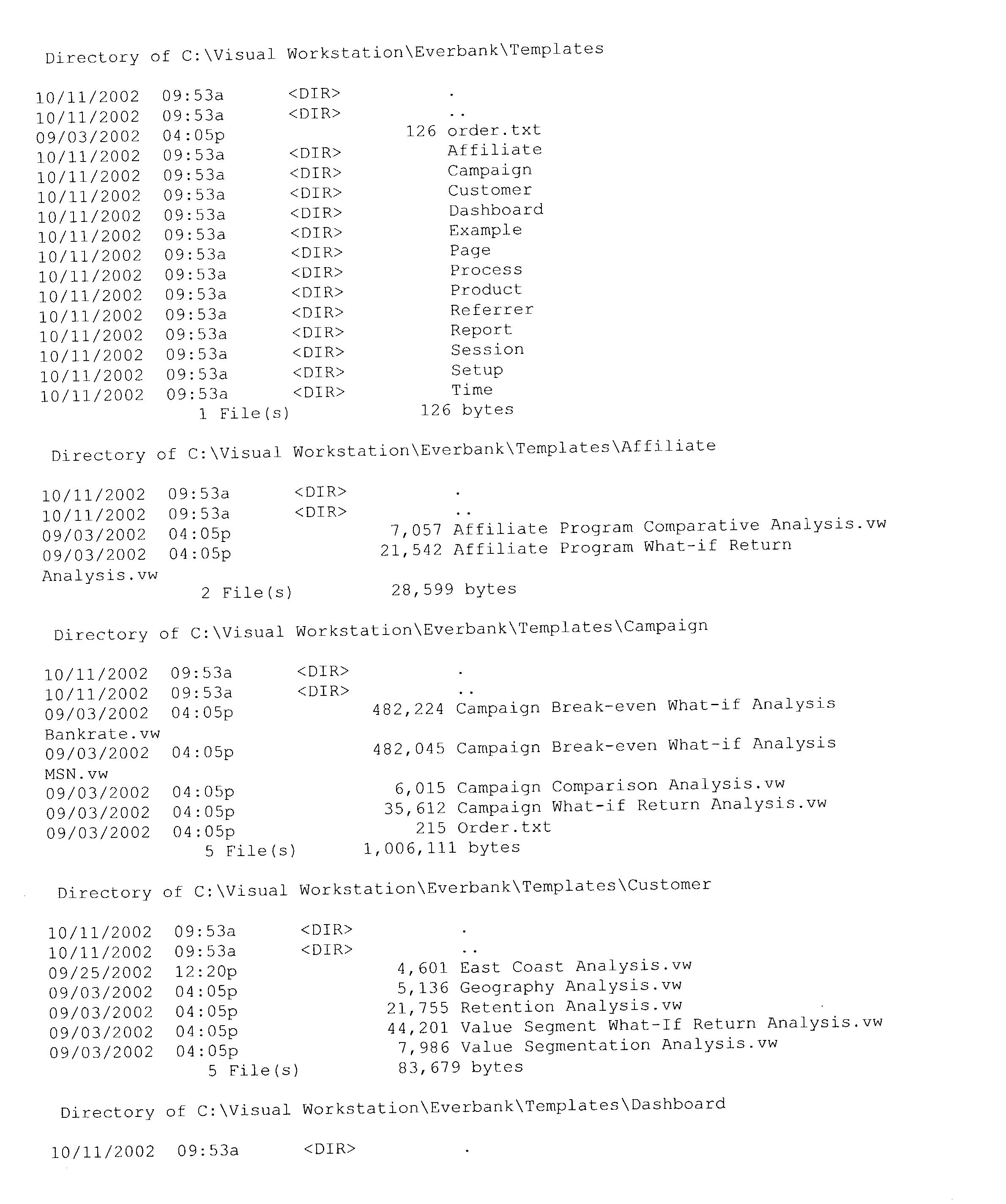 Figure US20030144868A1-20030731-P00011
