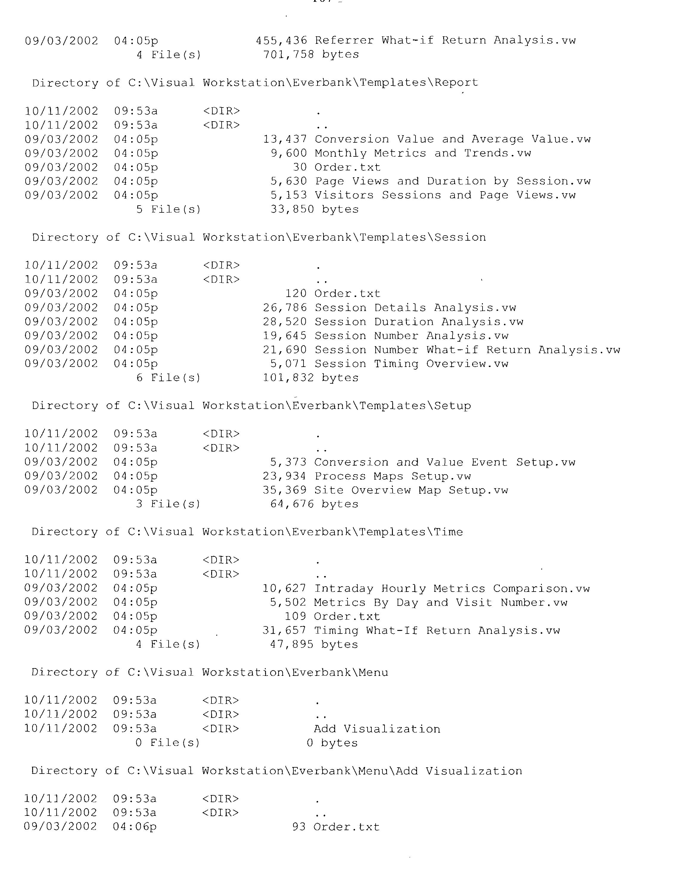 Figure US20030144868A1-20030731-P00013