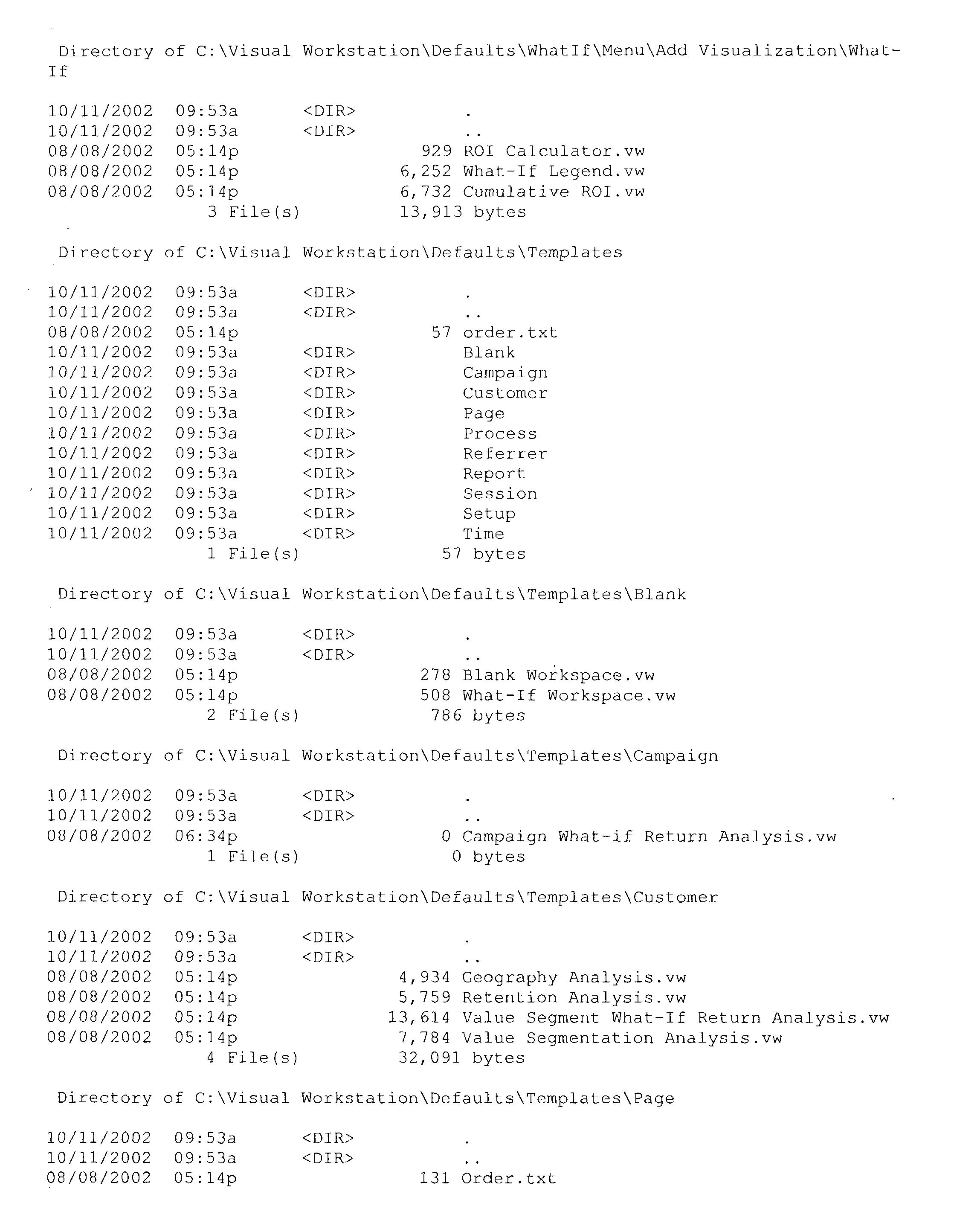 Figure US20030144868A1-20030731-P00017