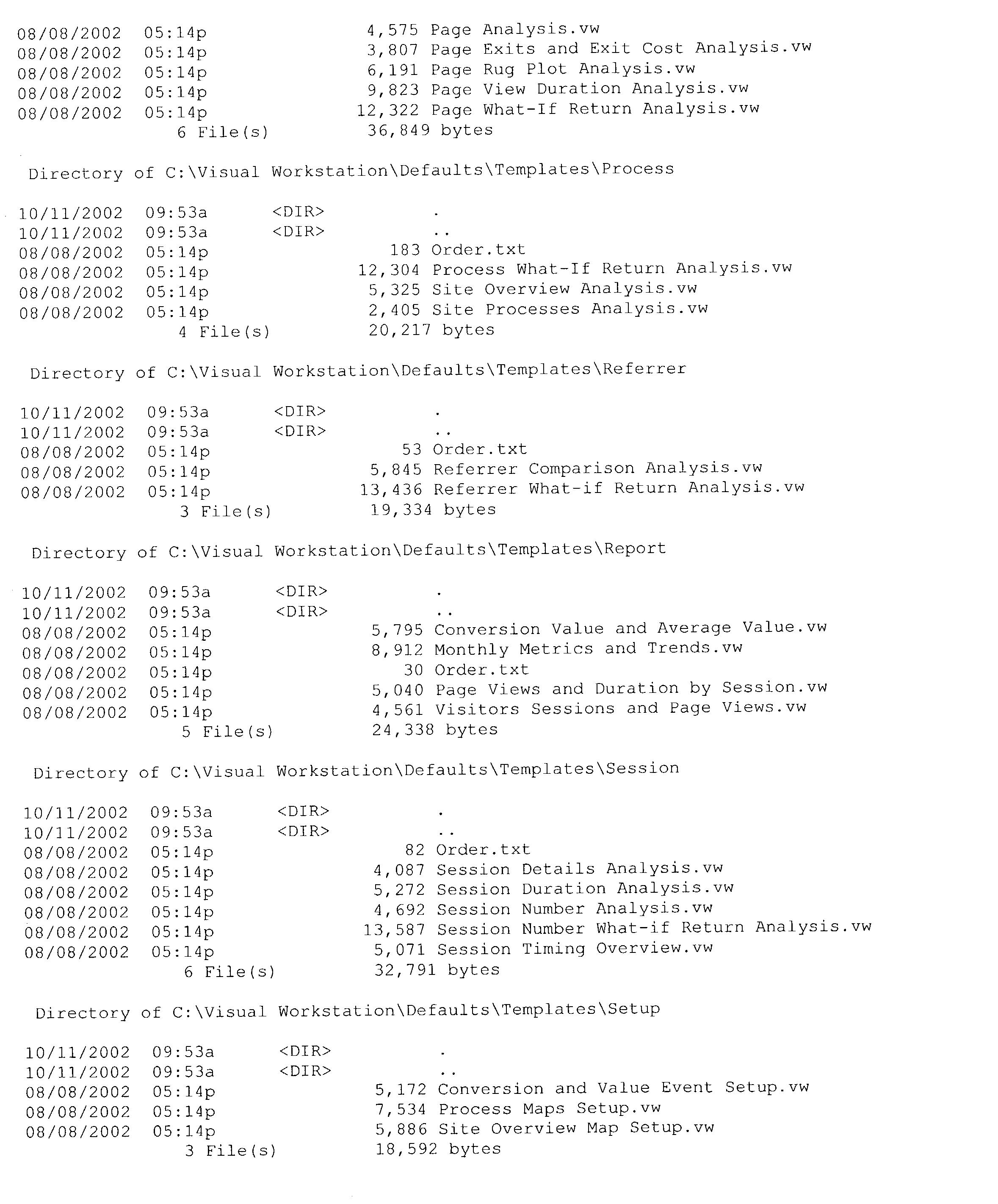 Figure US20030144868A1-20030731-P00018