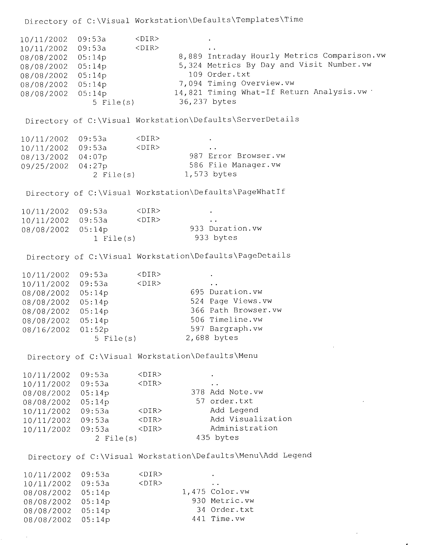 Figure US20030144868A1-20030731-P00019