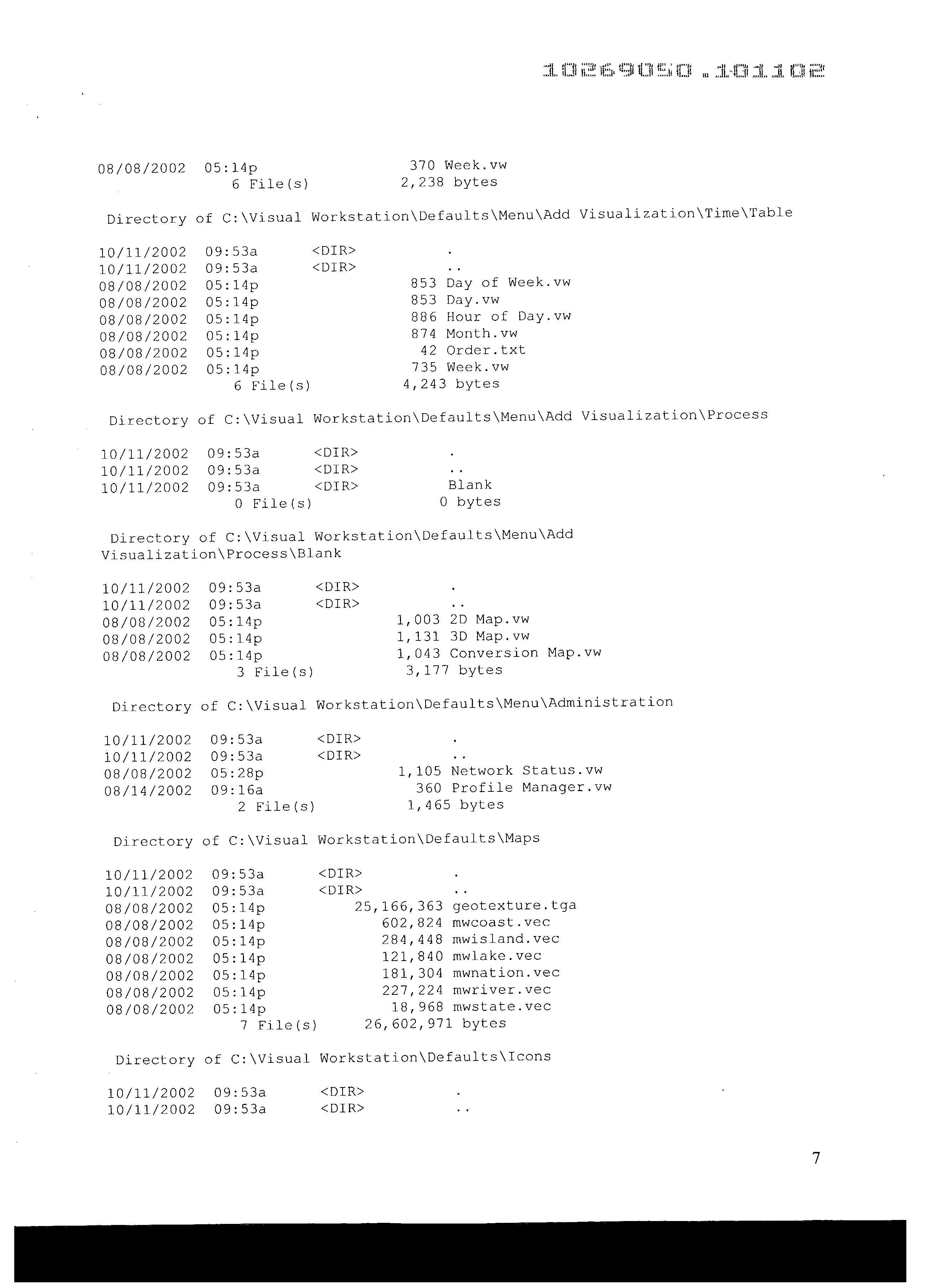 Figure US20030144868A1-20030731-P00022
