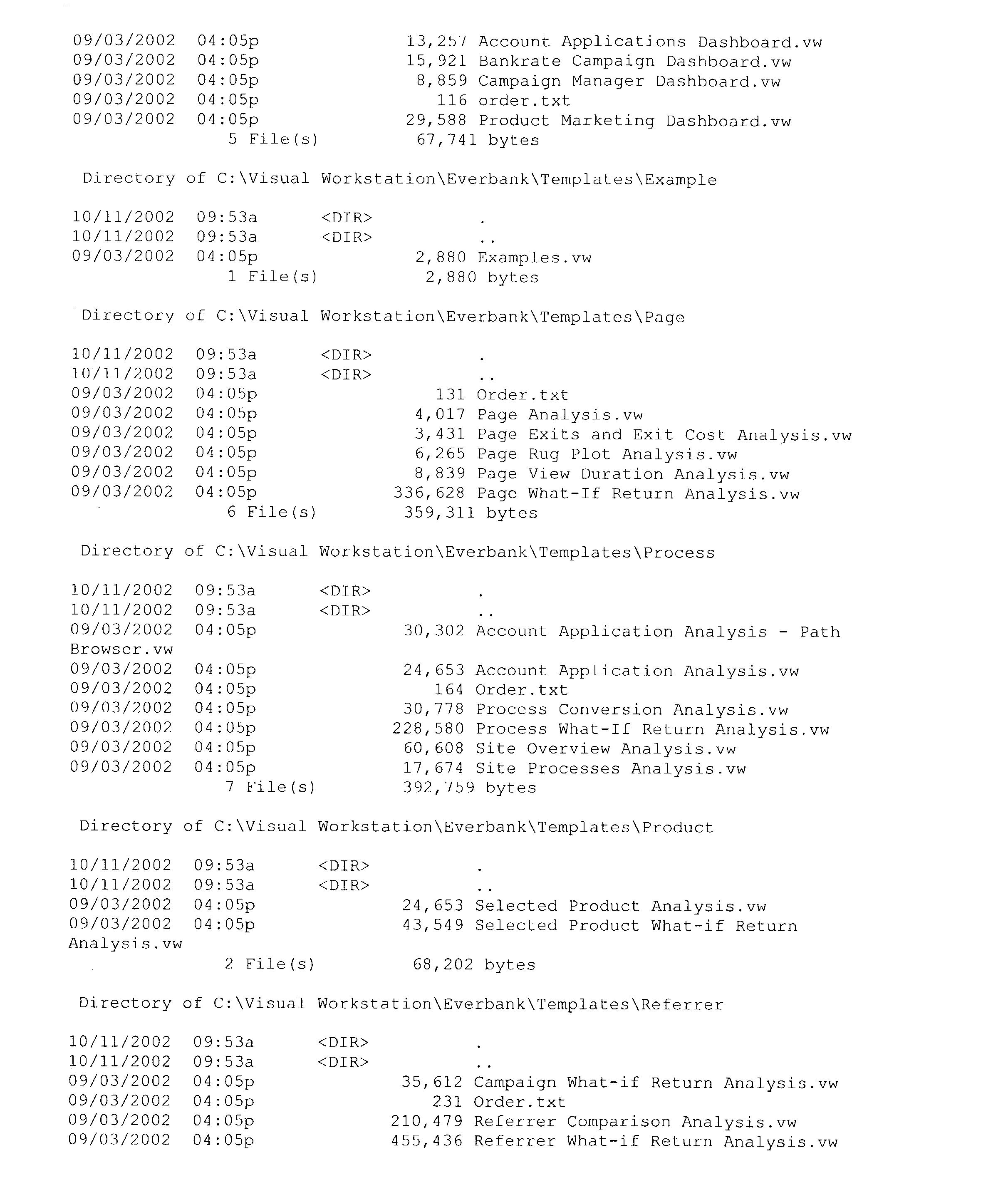 Figure US20030144868A1-20030731-P00027