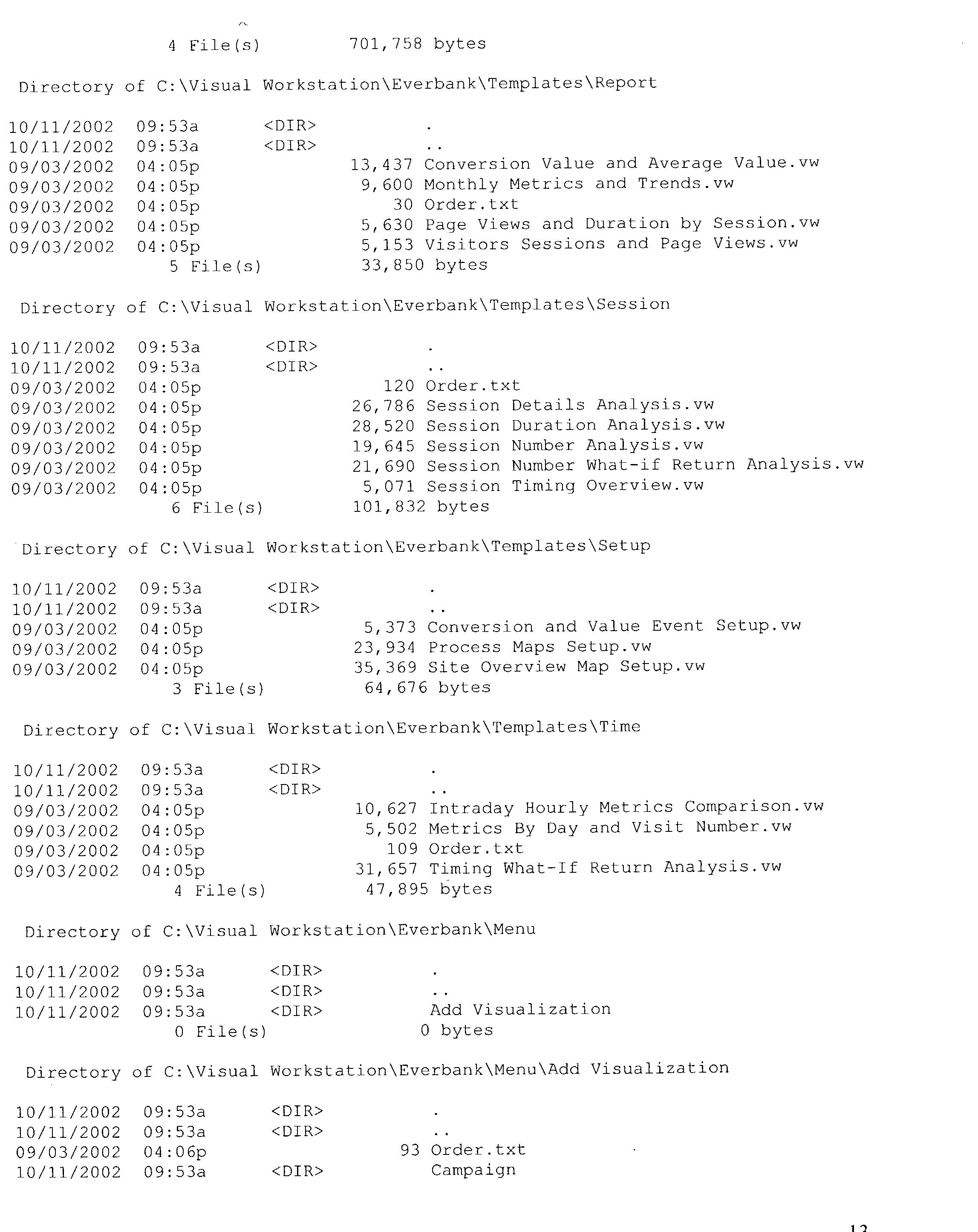 Figure US20030144868A1-20030731-P00028