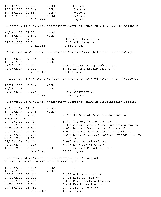 Figure US20030144868A1-20030731-P00029