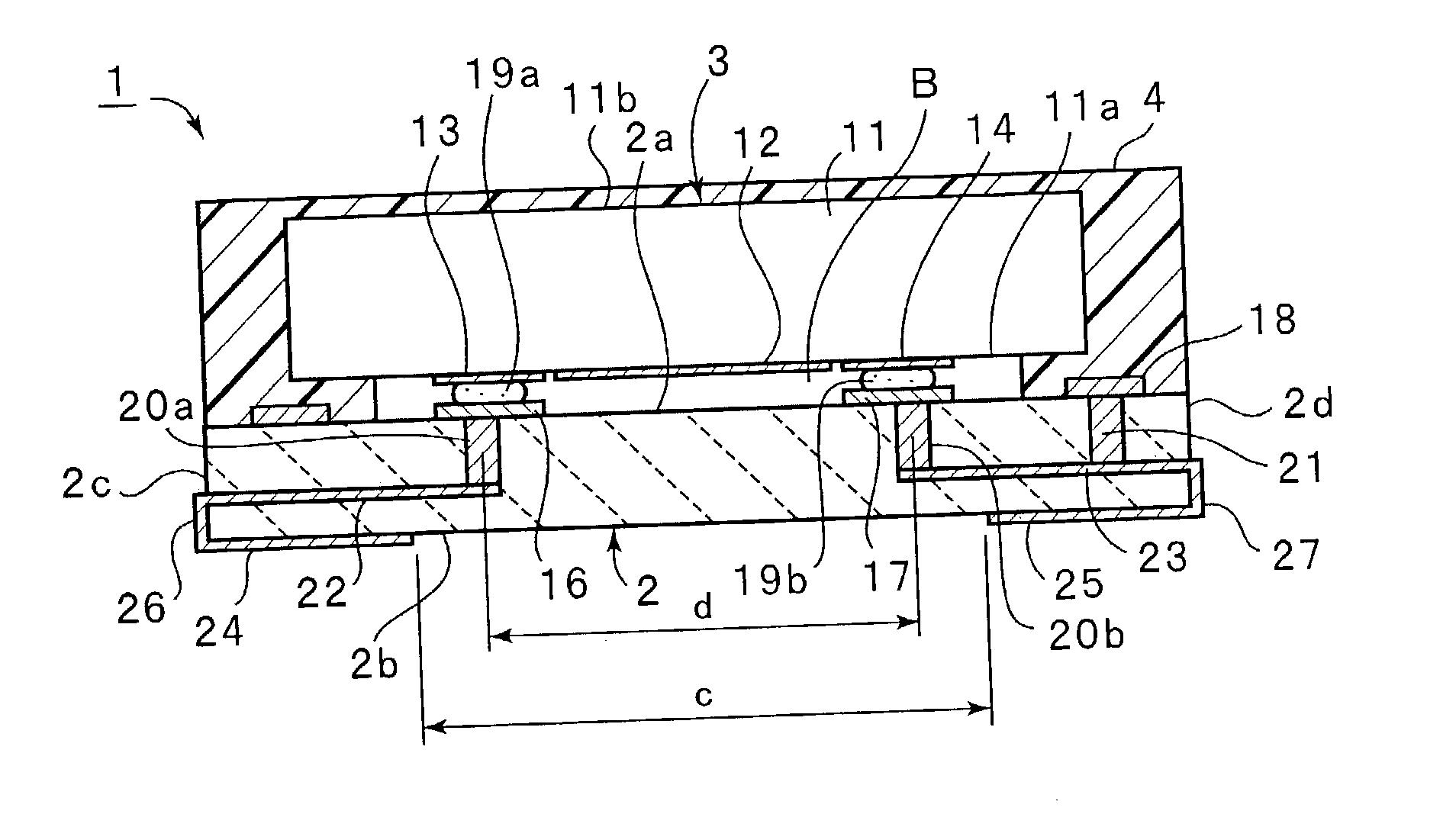 patent us20030146677