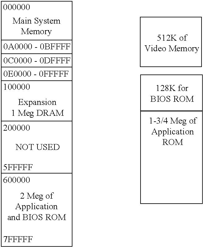 Figure US20030146907A1-20030807-C00001