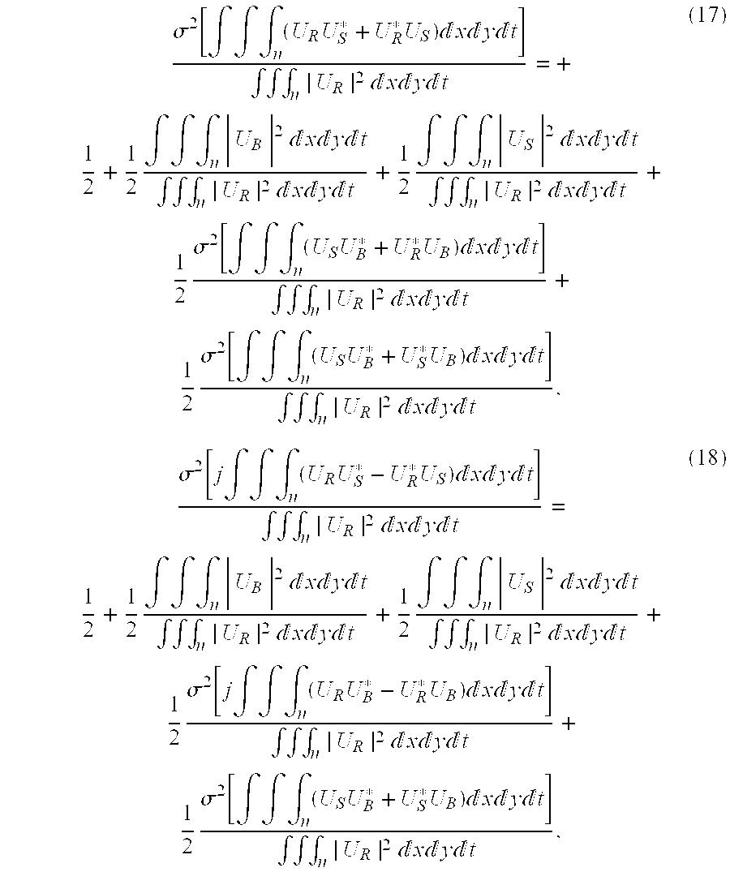 Figure US20030147083A1-20030807-M00007