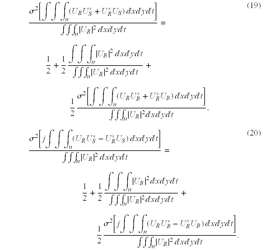Figure US20030147083A1-20030807-M00011