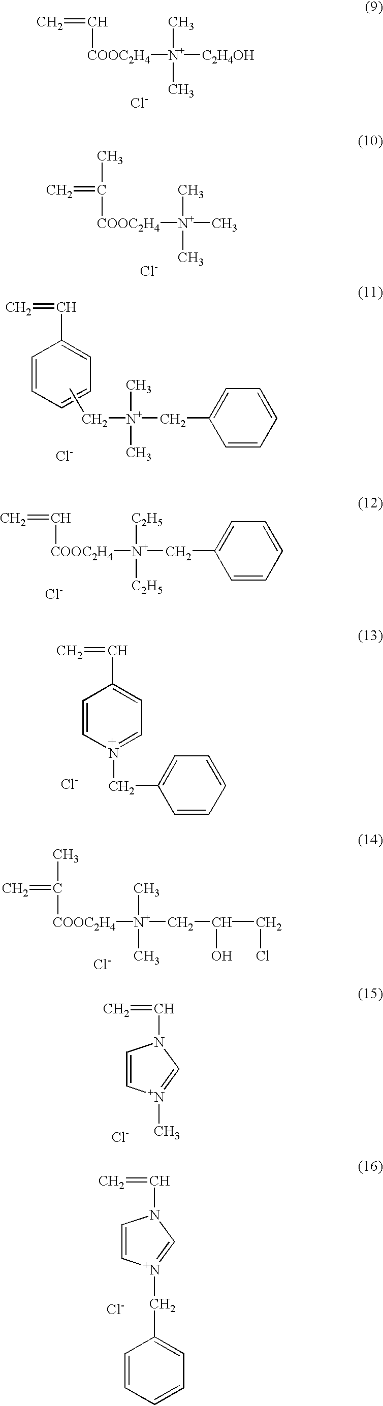 Figure US20030148048A1-20030807-C00002
