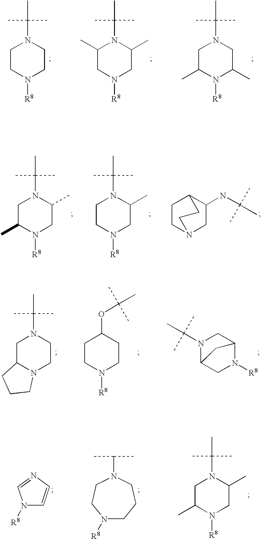 Figure US20030149019A1-20030807-C00004