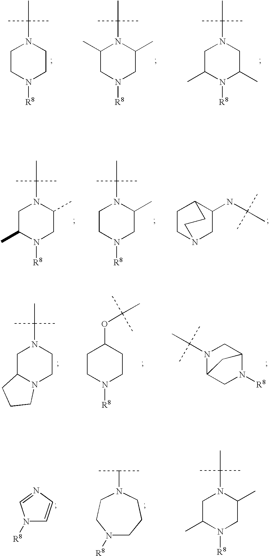 Figure US20030149019A1-20030807-C00274