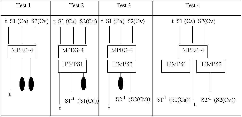 Figure US20030149780A1-20030807-C00001
