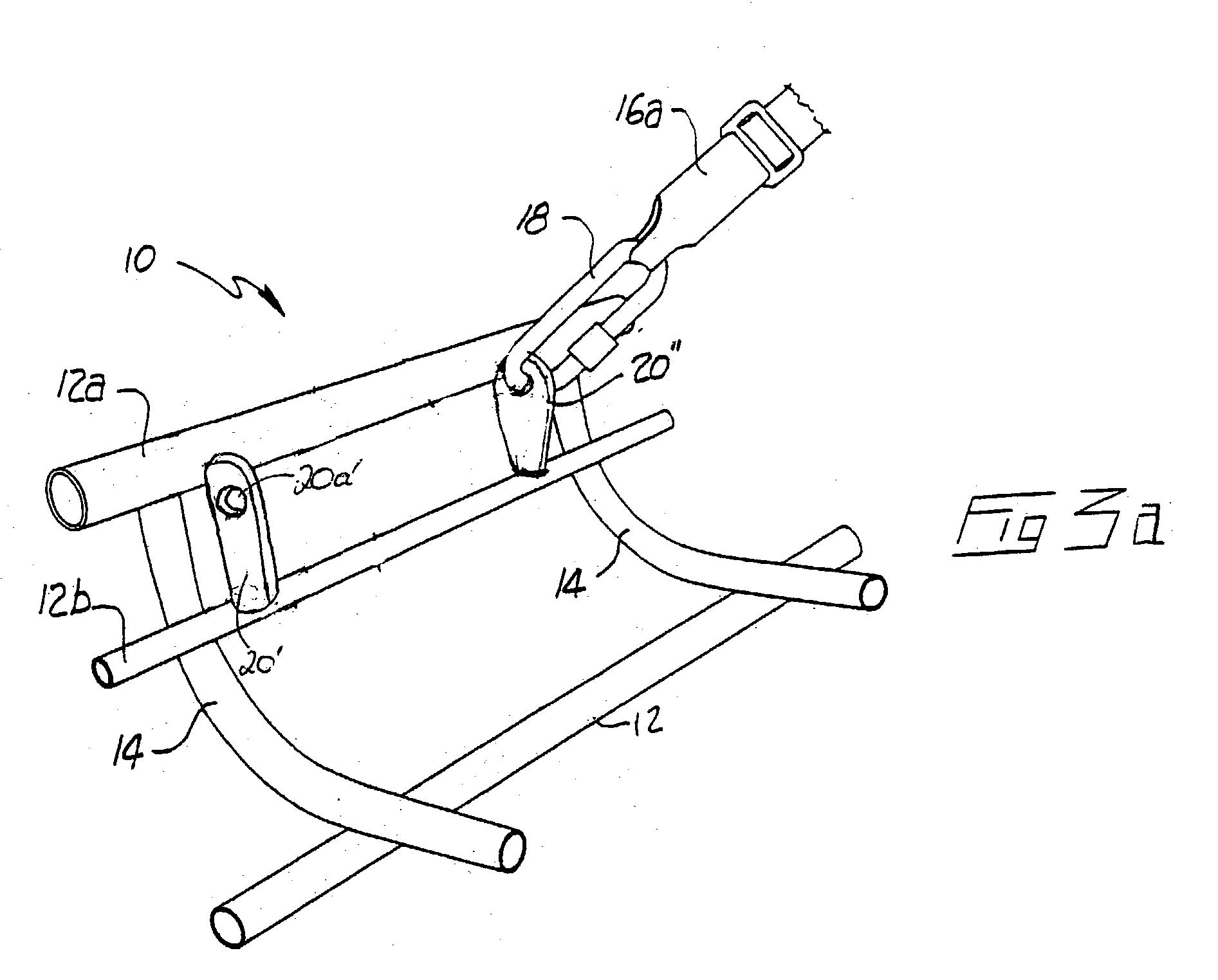 patent us20030150059