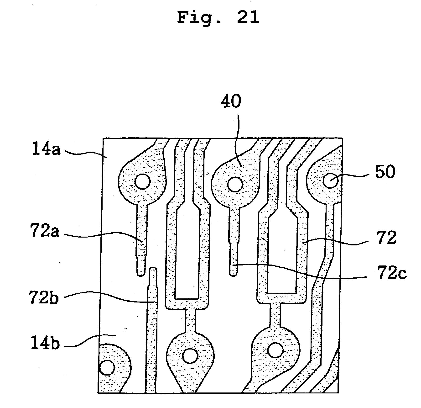patent us20030150110