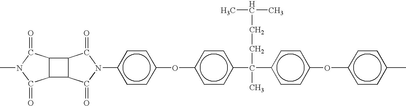 Figure US20030151710A1-20030814-C00004