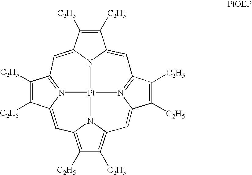 Figure US20030152802A1-20030814-C00003