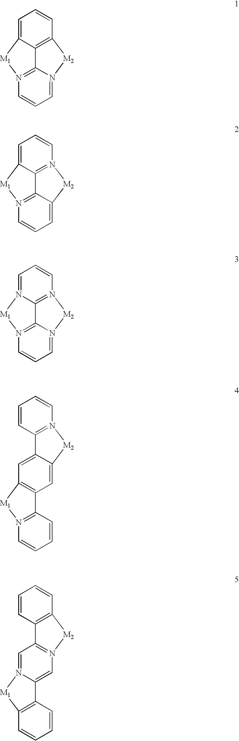 Figure US20030152802A1-20030814-C00006