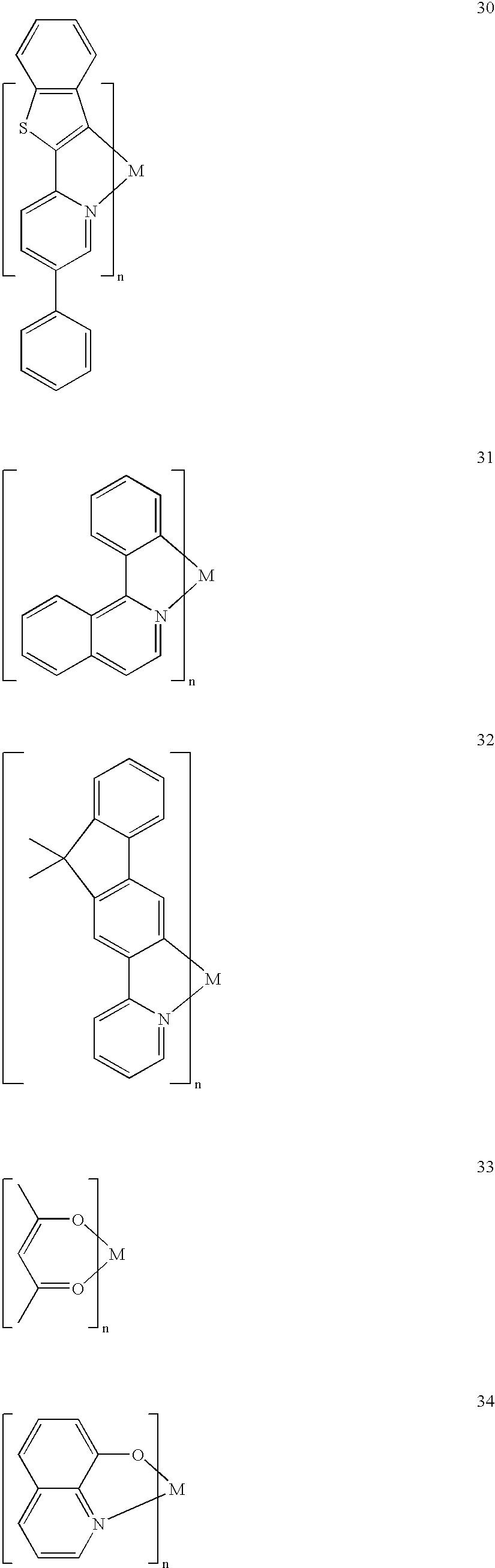 Figure US20030152802A1-20030814-C00012