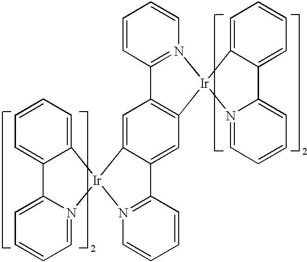 Figure US20030152802A1-20030814-C00014