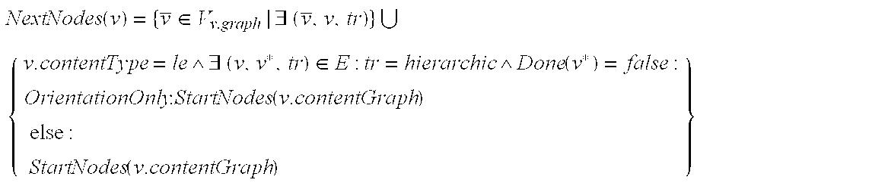Figure US20030152905A1-20030814-M00008