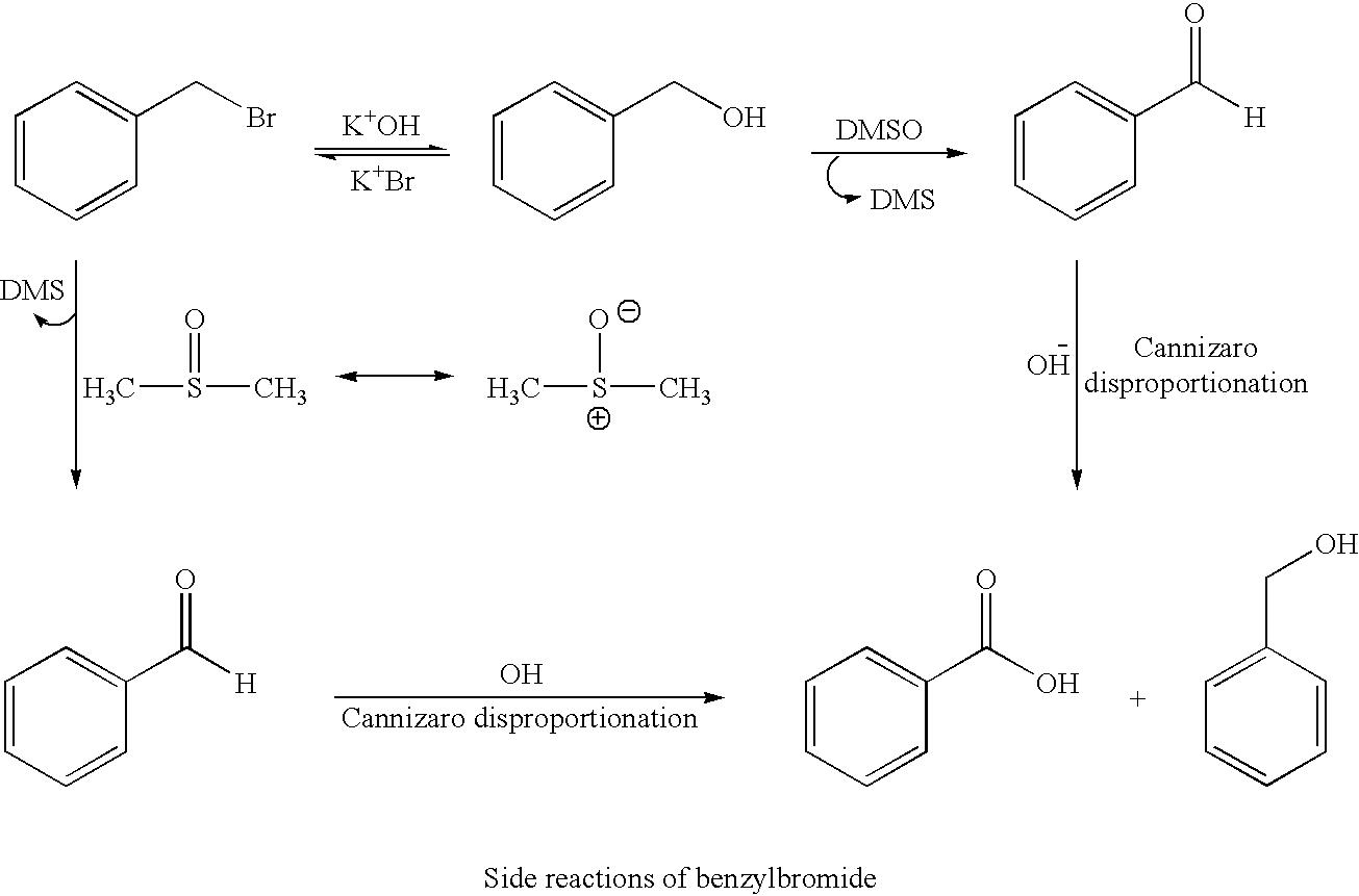 Patent US20030153584 - Pyrimidine compounds as anti ...