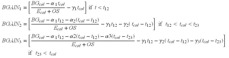 Figure US20030153821A1-20030814-M00016
