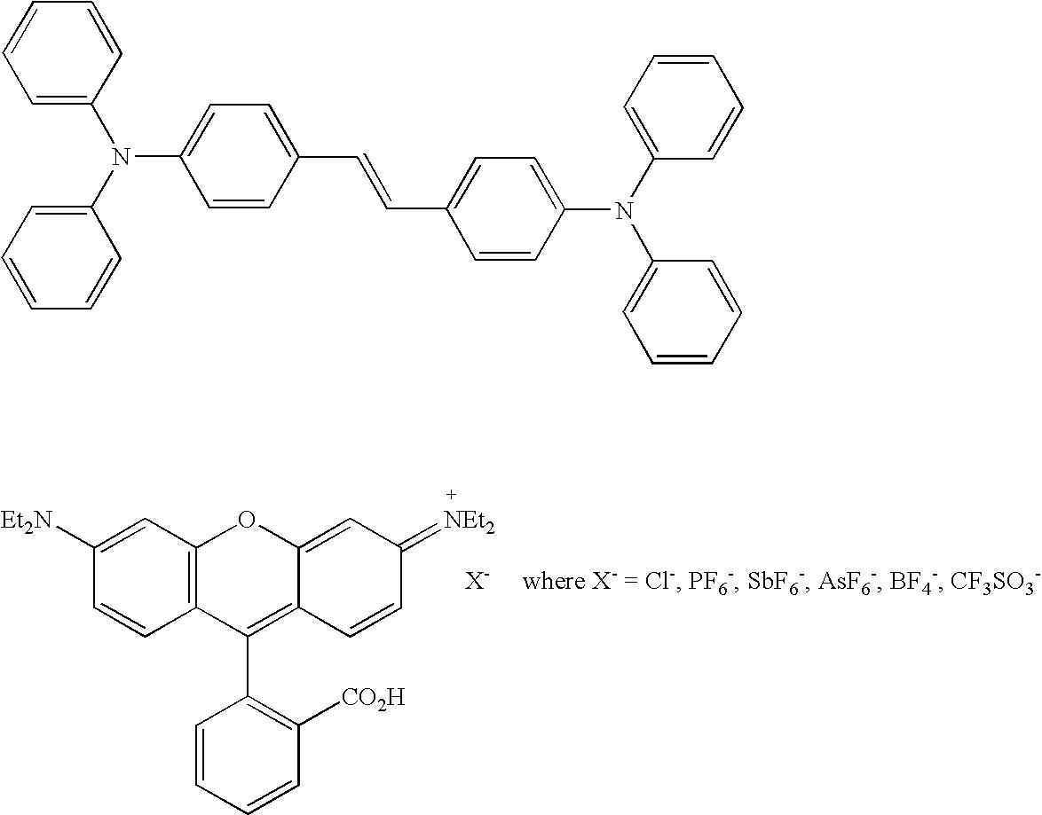 Figure US20030155667A1-20030821-C00005