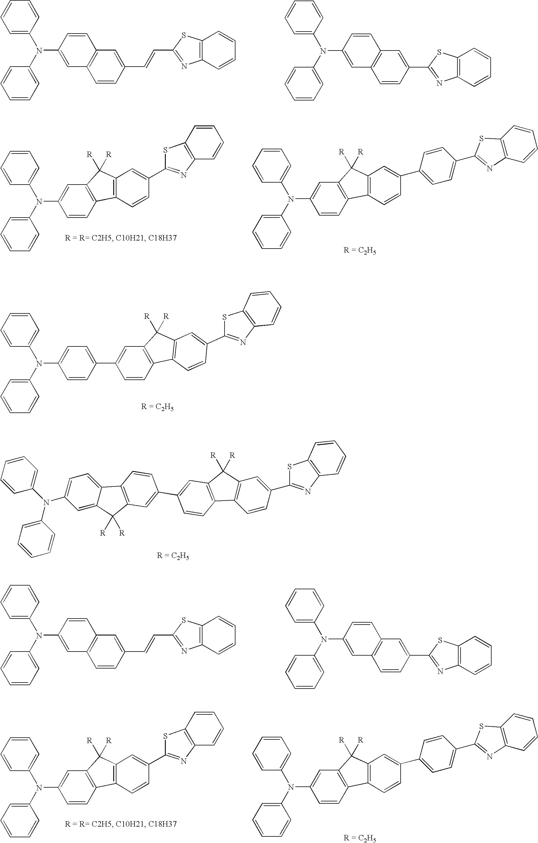 Figure US20030155667A1-20030821-C00006